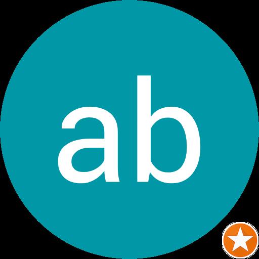 ab be