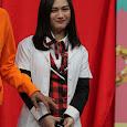 JKT48 Dahsyat RCTI Jakarta 22-11-2017 015