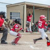 July 11, 2015 Serie del caribe Liga Mustang. Puerto Rico vs Panama - baseball%2BPuerto%2BRico%2Bvs%2Bpanama%2Bjuli%2B11%252C%2B2015-48.jpg