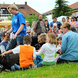 20100614 Kindergartenfest Elbersberg - 0095.jpg