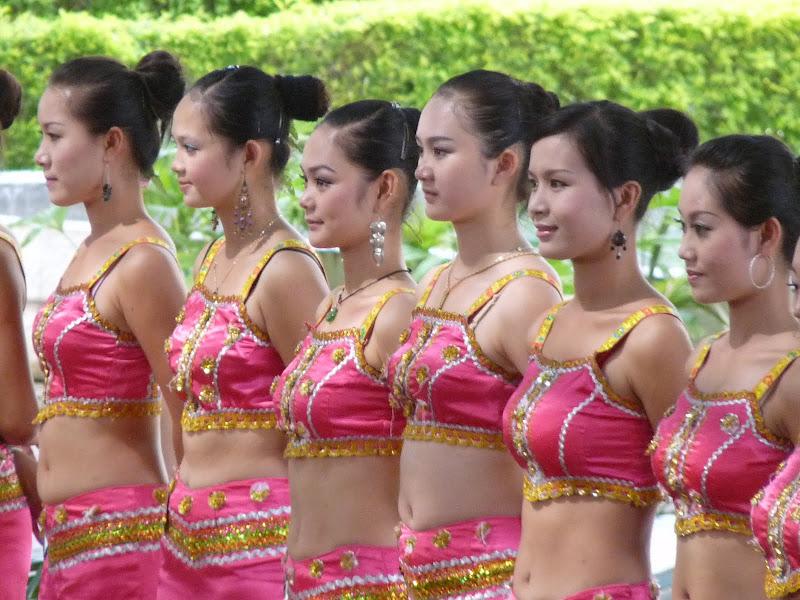 Chine . Yunnan..Galamba, Menglian Album A - Picture%2B171.jpg