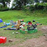 Campaments Estiu RolandKing 2011 - DSC_0367%2B2.JPG