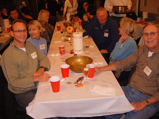2008 Fall Membership Meeting - DSCN8816.JPG