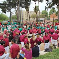 Actuació Badia del Vallès  26-04-15 - IMG_9808.jpg