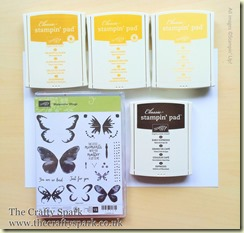 stampin-up-uk-watercolor-wings