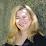 Cynthia Schames's profile photo