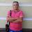 Vitaly Gashock's profile photo