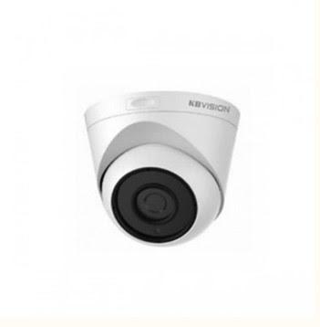 020 camera op tran ahd kbvision kb v2006a Camera Ốp Trần AHD KBVISION KB V2006A