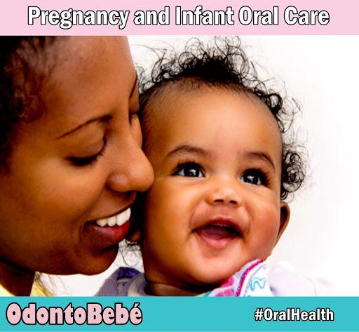 pregnancy-oral-care