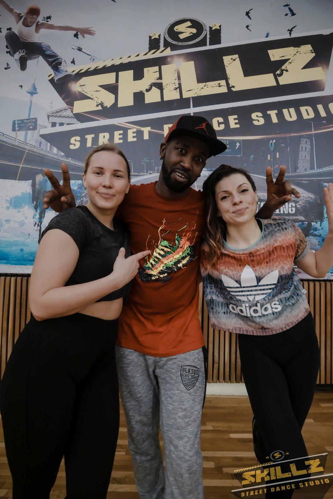 Jiff Di Bossman dancehall workshop - P1000812.jpg