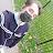 Kameron Barber avatar image
