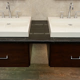 Bathrooms - 20150825_113639.jpg