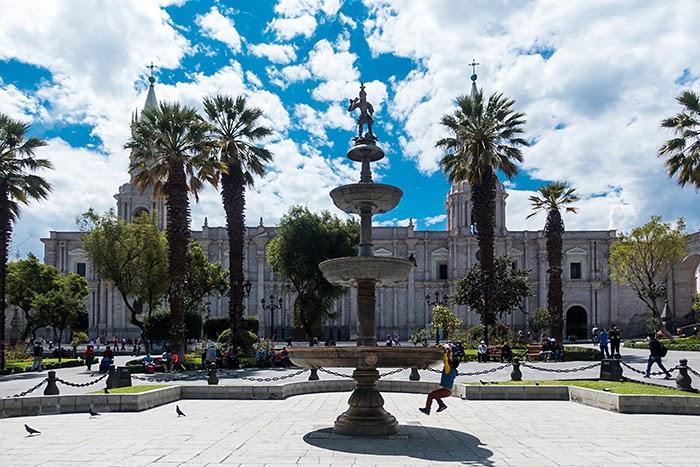 Arequipa10.jpg