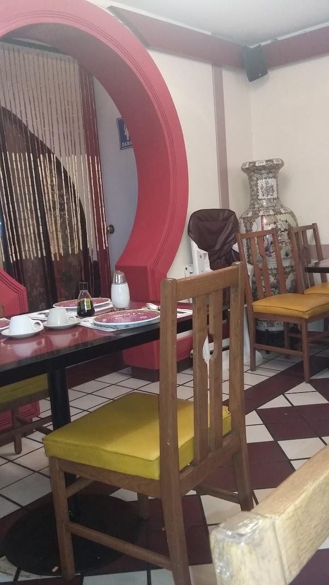 Om.Cafe