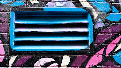 Photo: Blue