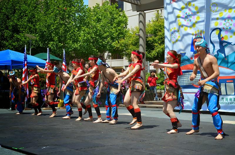 2013-05-11 Taiwanese American Cultural Festival - DSC_0128.JPG