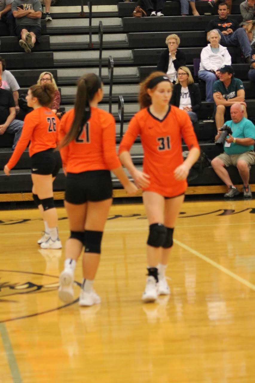 Volleyball 10/5 - IMG_2613.JPG