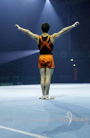 Han Balk Gym Gala 2015-2365.jpg