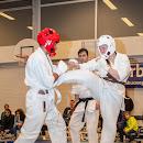 KarateGoes_0096.jpg