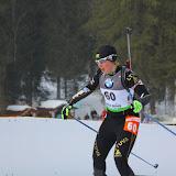 Biathlon-WM Ruhpolding 169.jpg