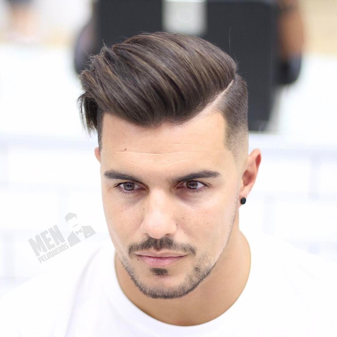 cortes de cabello para hombres 39