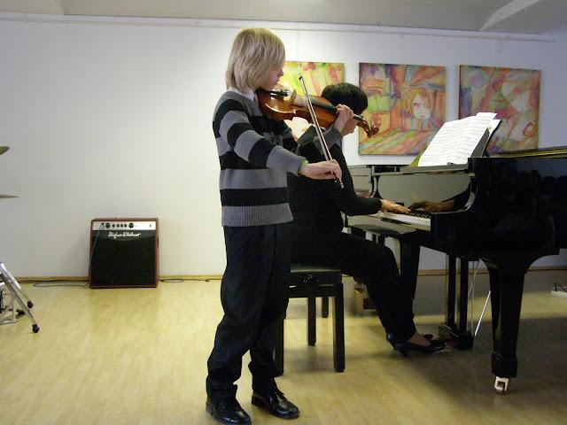Keelpillimuusika päev 2011 - 11.JPG