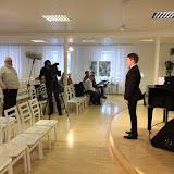 TallinnaTVKanalilSaadeKohtlaJarveLinnast
