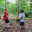 2015 Troop Campouts - IMG_0102.JPG