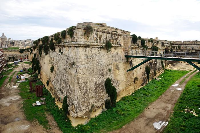Malta09.JPG