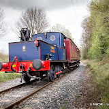 KESR Steam UP 2013-12.jpg