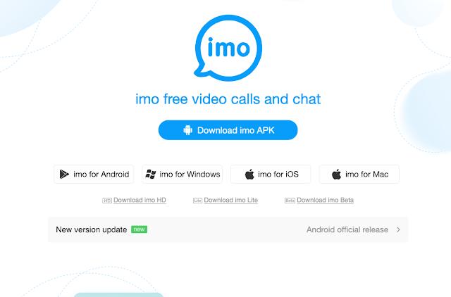 aplicativo-movel-gratuito-de-mensagens-instantaneas-e-chamada-de-voz