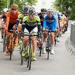 2014.05.30 Tour Of Estonia - AS20140531TOE_476S.JPG