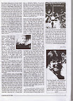 Stephen King Article, pg 2