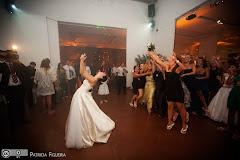 Foto 2967. Marcadores: 04/12/2010, Casamento Nathalia e Fernando, Niteroi
