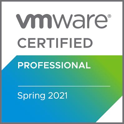VMware Spring Professional 2021 Certification Questions - [VMware EDU-1202 FAQ]