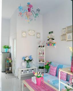 rumah minimalis modern,rumah minimalis 2 lantai,rumah minimalis sederhana,rumah minimalis tampak depan,rumah minimalis 2021,rumah minimalis 1 lantai,rumah minimalis 2020