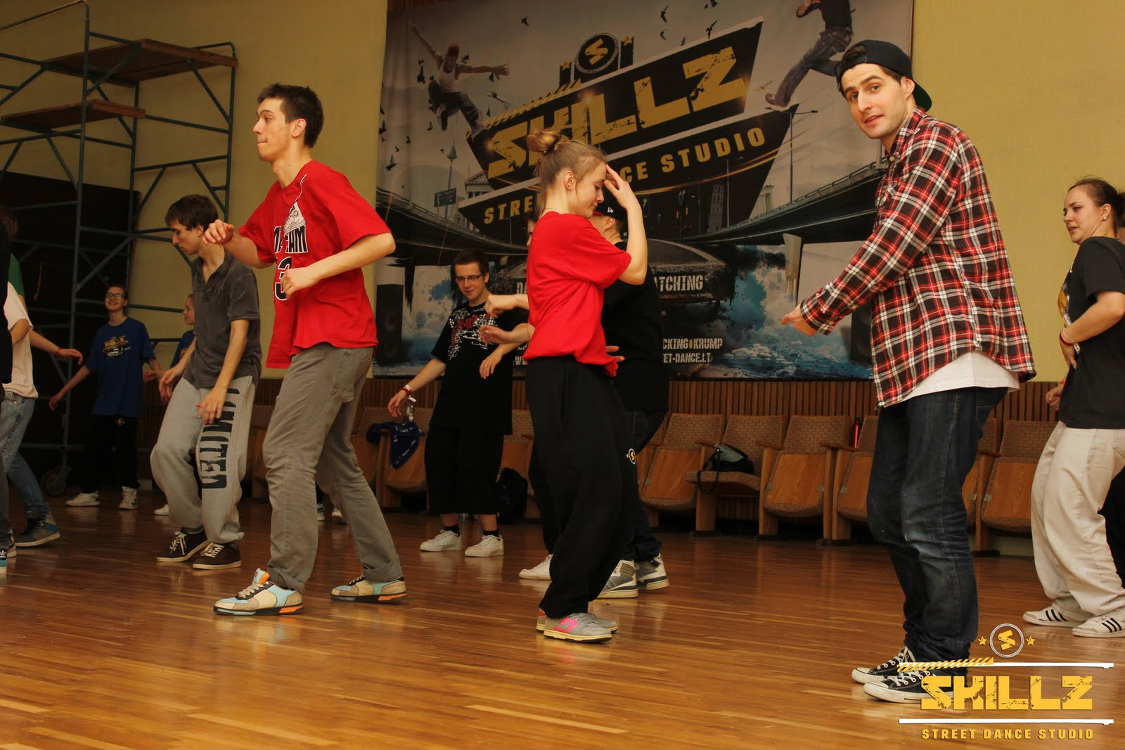 Mr Wiggles USA Hip-Hop Popping workshop - IMG_2356.jpg