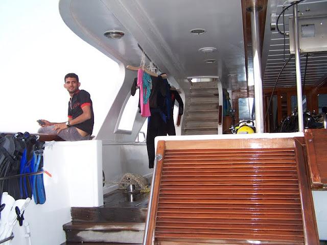 Egypte-2012 - 100_8745.jpg