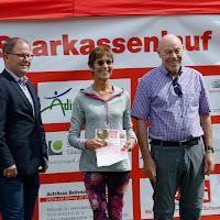 2018_Sparkassenlauf_1865