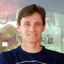Marcelo Ávila de Oliveira