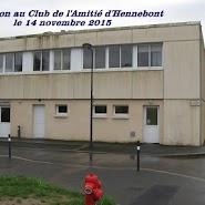 Club de l'amitié Hennebont 001.jpg