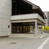 Képek az iskoláról - image008.jpg