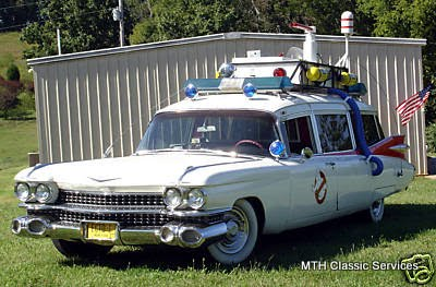 Ambulances, Hearses & Flowercars - fce5_1.jpg
