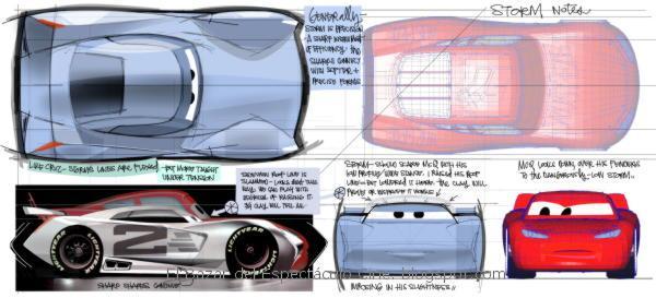CARS_3_forPub_Storm_Orthos_drawover.jpeg