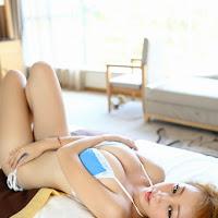 [XiuRen] 2014.06.24 No.163 丽莉Lily丶 [60P] 0057.jpg