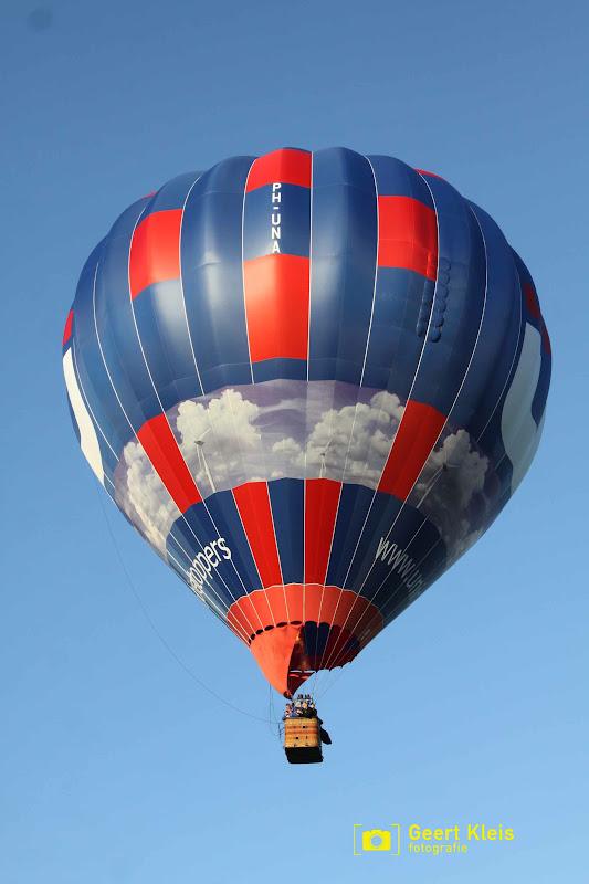 Luchtballonfestival Rouveen - IMG_2626.jpg