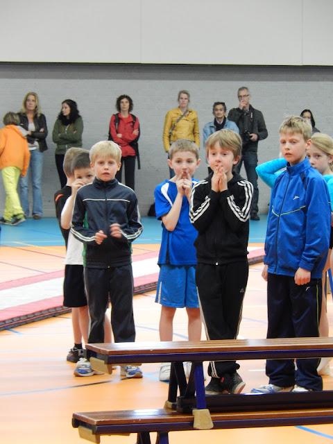 finale gymcompetitie jongens - 20.04.13%2Bfinale%2Bgymcompetitie%2Bjongens%2B%252873%2529.JPG