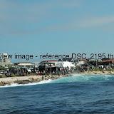 DSC_2195.thumb.jpg