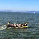 Sprint the Pier.JPG