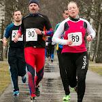 2014.04.12 Tartu Parkmetsa jooks 3 - AS20140412TPM3_347S.JPG